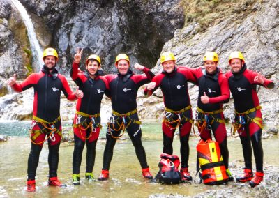 gruppe_canyoning_jungesellenabschied